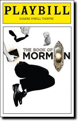 Book-Of-Mormon-Playbill-02-11